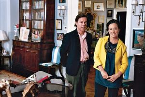 At home with Kate and Andy Spade1.jpg